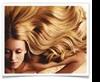 Vign_cheveux2