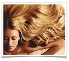 cheveux2